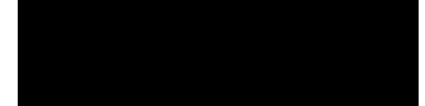 Logo Asoldar