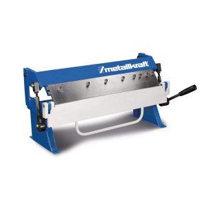 Plegadora Metallcraft HSBM610 HS